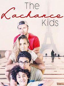 Lachance Kids