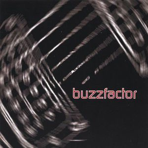 Buzzfactor