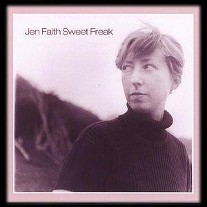 Sweet Freak