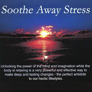 Soothe Away Stress