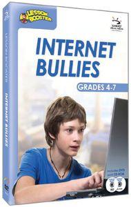 Internet Bullies