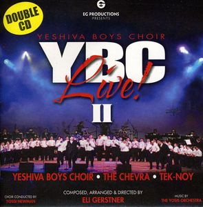 Ybc Live 2