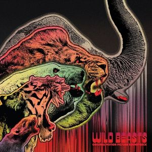Wild Beasts (original Soundtrack)