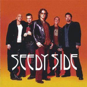 Seedy Side