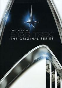The Best of Star Trek: The Original Series