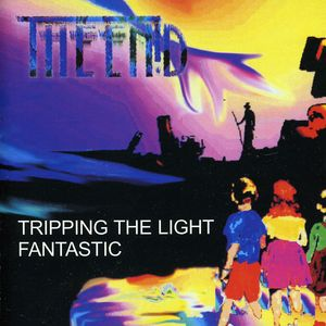 Tripping the Light Fantastic