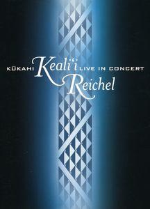 Kukahi: Live in Concert