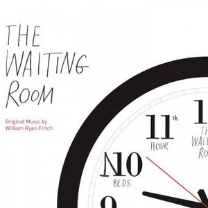 The Waiting Room (Original Soundtrack)
