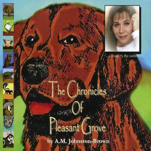 Chronicles of Pleasant Grove