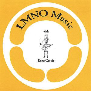 Lmno Music-Yellow