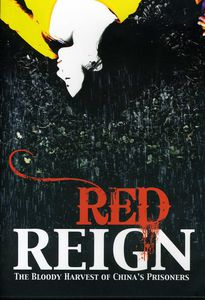 Red Reign