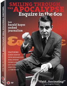 Apocalypse: Esquire in the 60S