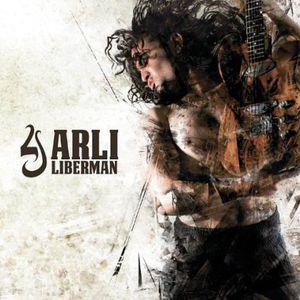 Arli Liberman