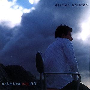 Unlimited-Slip Diff