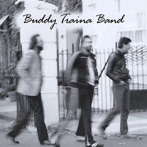 Buddy Traina Band