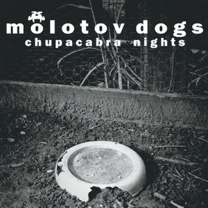 Chupacabra Nights