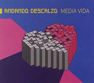 Media Vida [Import]