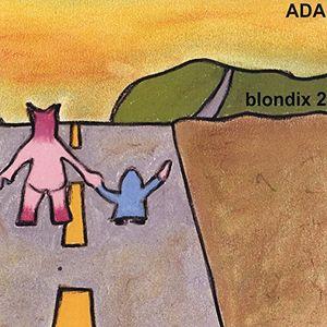 Blondix 2