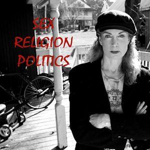 Sex Religion Politics