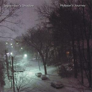 Hobson's Journey