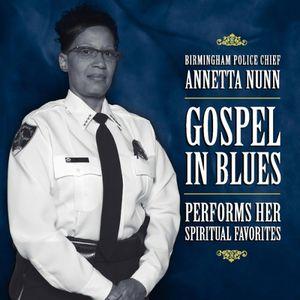 Gospel in Blues