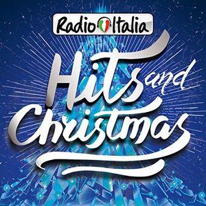 Radio Italia Christmas 2016 /  Various [Import]