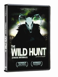 The Wild Hunt (Chasse Infernale) [Import]