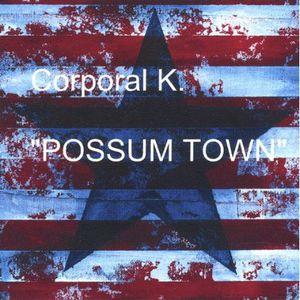 Possum Town