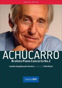 Piano Concerto No 2