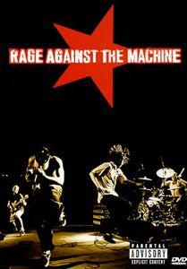 Rage Against the Machine [Import]