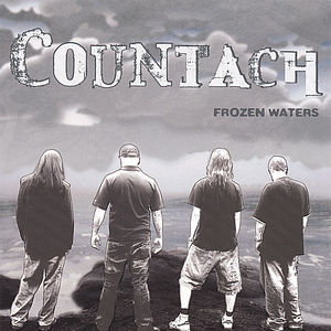 Frozen Waters