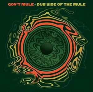 Dub Side of the Mule [Import]