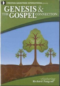 Genesis & Gospel Connection