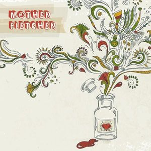 Mother Fletcher