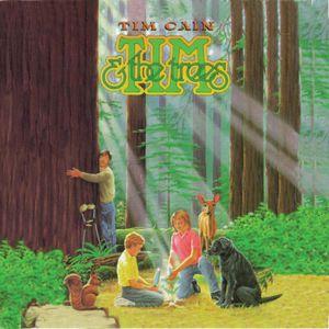 Tim & the Trees