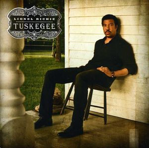 Tuskegee (German Version) [Import]