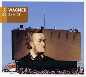Best of Wagner