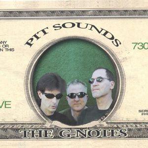 Pit Sounds
