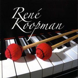 Rene Koopman