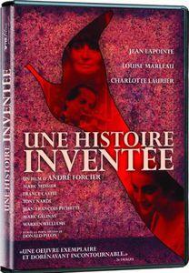 Un Histoire Inventee [Import]