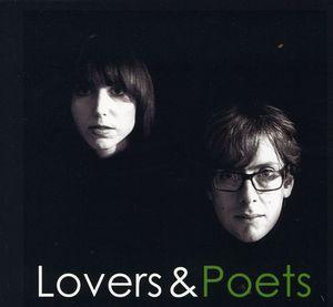 Lovers & Poets