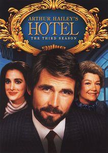 Hotel: The Third Season