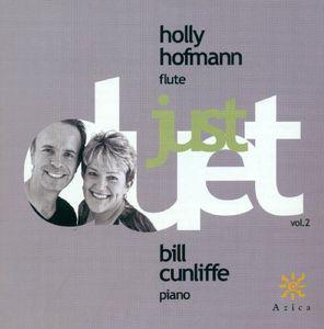 Just Duet, Vol. 2