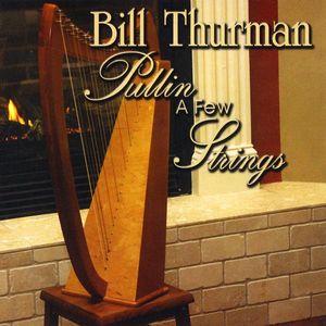 Pullin' a Few Strings