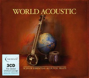 World Acoustics