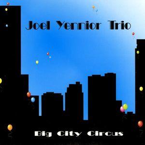 Big City Circus