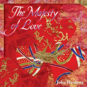 Majesty of Love