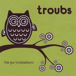 Troubs