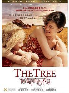 The Tree [Import]