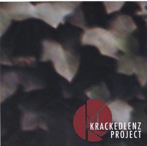 Krackedlenz Project